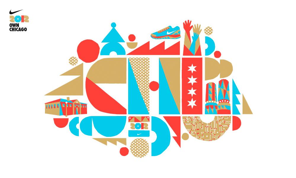 Marathon Stock Illustrations – 9,107 Marathon Stock Illustrations ...