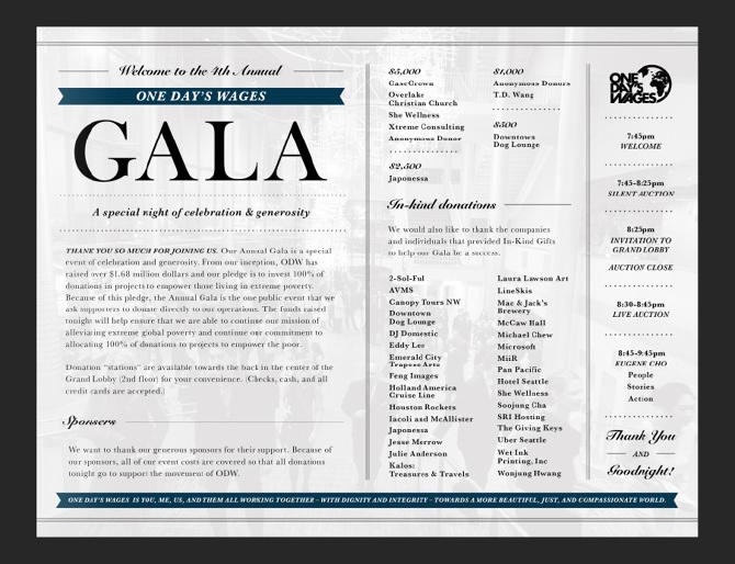 Designer Invitations as best invitations template
